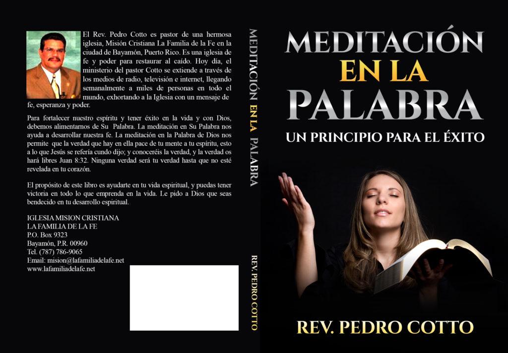 MEDITACIN_EN_LA_PALABRA